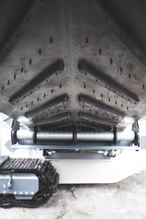 kompatto-5030-mobile-screener-close-up-6-komplet-north-america