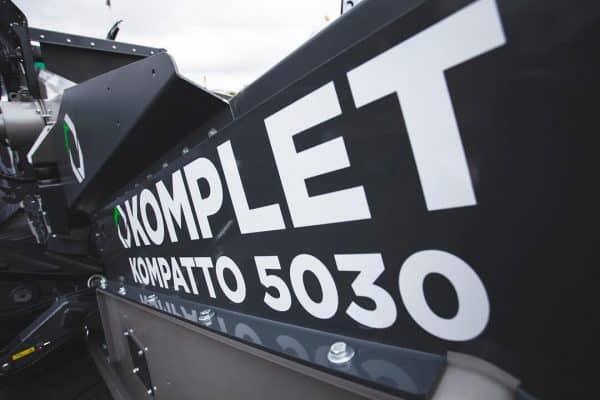 kompatto-5030-mobile-screener-close-up-7-komplet-north-america