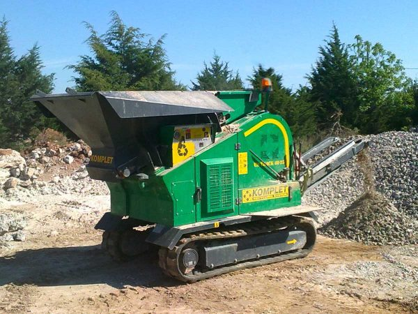komplet-lem-track-4825-jaw-crusher-2