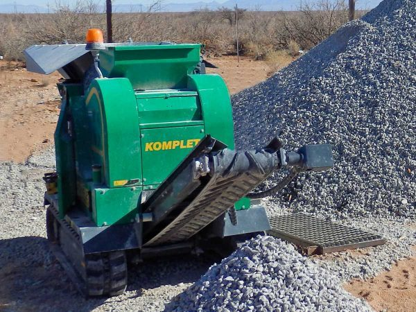 komplet-lem-track-4825-jaw-crusher-3