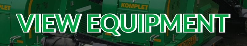 compact-crushing-and-screening-equipment-komplet-north-america