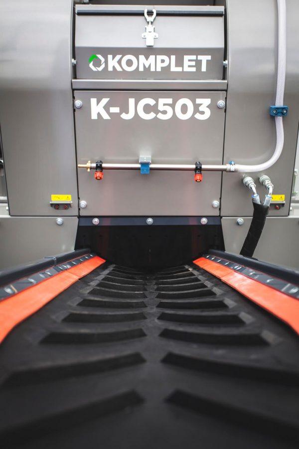 k-jc503-mobile-rock-crusher-close-up-1-komplet-north-america