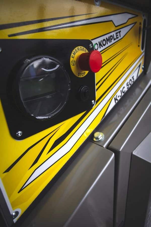 k-jc503-mobile-rock-crusher-close-up-15-komplet-north-america