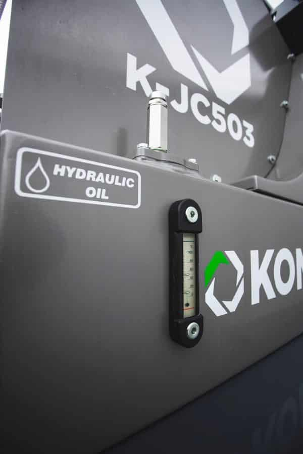 k-jc503-mobile-rock-crusher-close-up-4-komplet-north-america