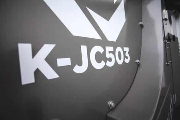 k-jc503-mobile-rock-crusher-close-up-5-komplet-north-america