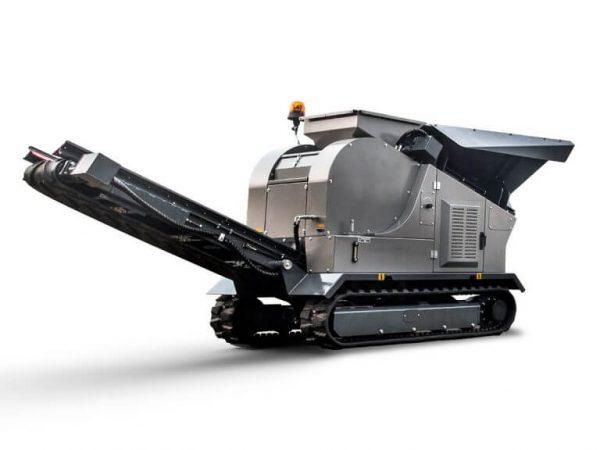 komplet-k-jc503-mobile-jaw-crusher-komplet-north-america