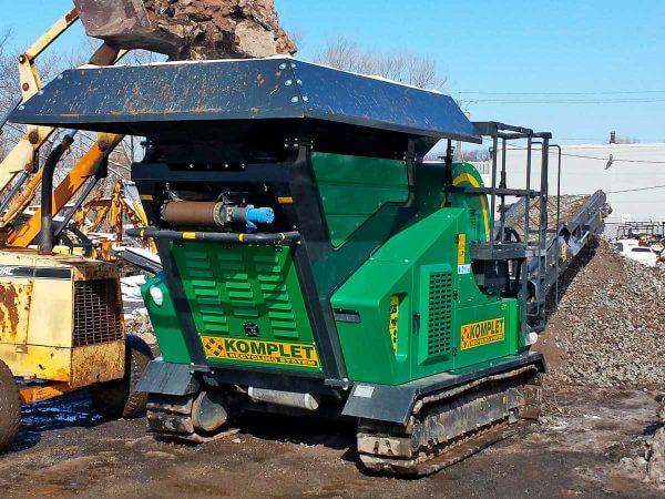 komplet-lem-track-compact-mobile-crusher-komplet-north-america