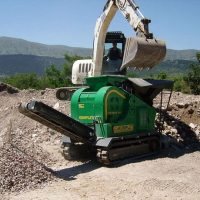 komplet-lt-4825-compact-jaw-crusher-komplet-north-america