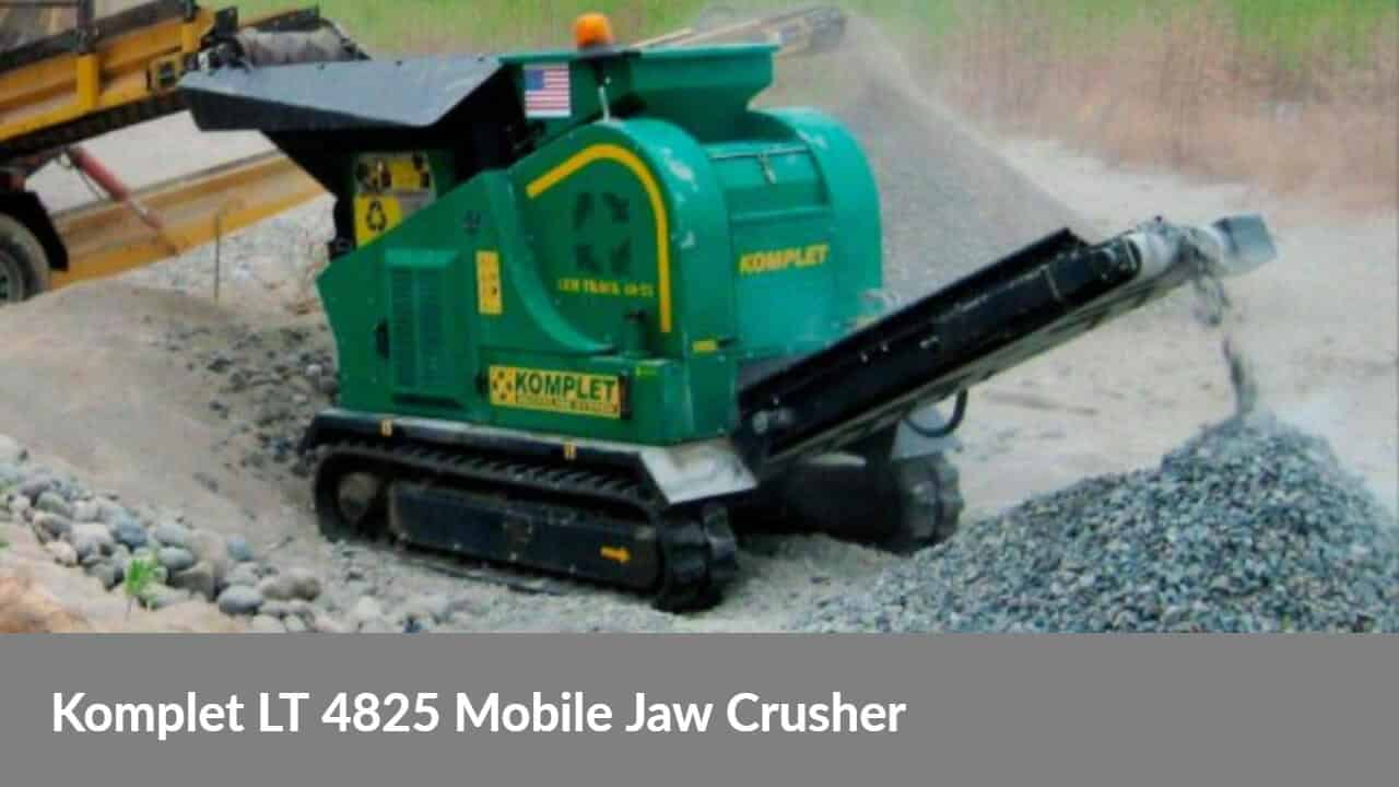komplet-lt-4825-mobile-jaw-crusher