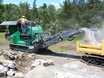 komplet-lt-7040-compact-mobile-concrete-jaw-crusher-komplet-north-america