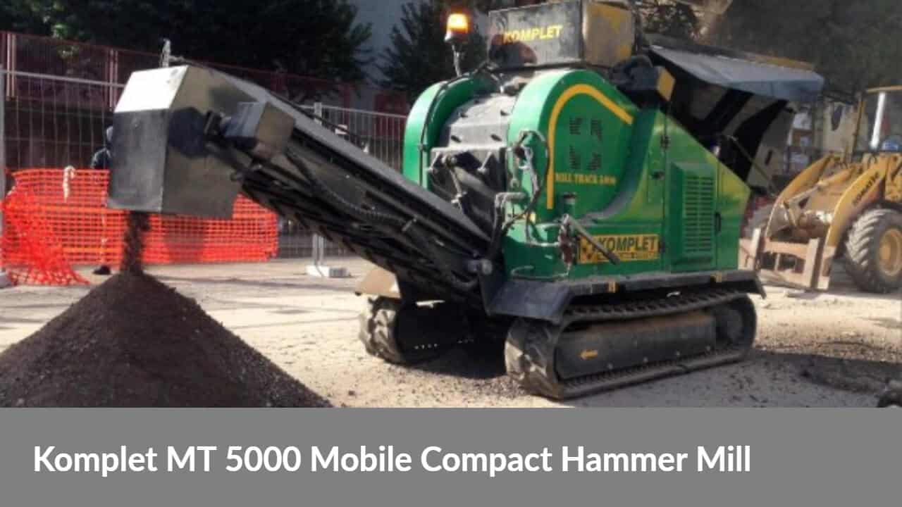 komplet-mt-5000-mobile-compact-hammer-mill