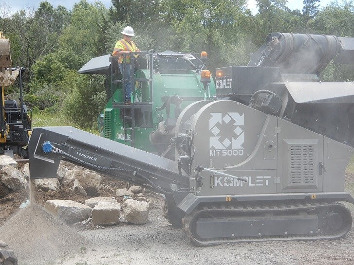 komplet-mt-5000-mobile-hammer-mill-crusher-komplet-north-america