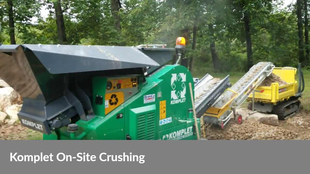 komplet-on-site-crushing-demo