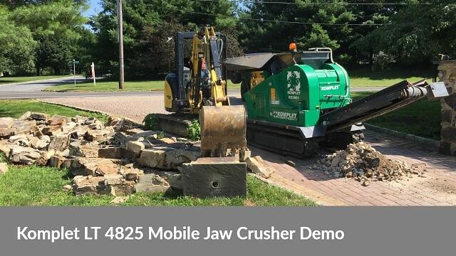 mobile-comapct-crusher-lt-4825-demo-komplet-north-america