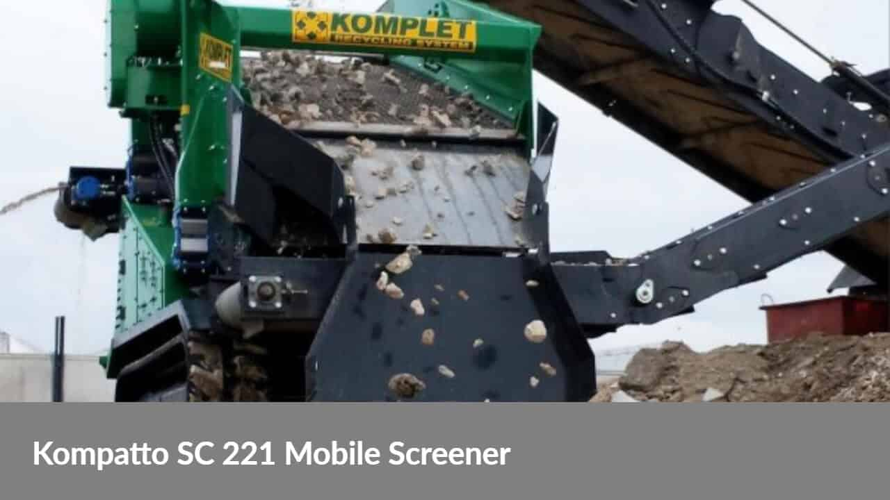 mobile-screeners-kompatto-sc-221