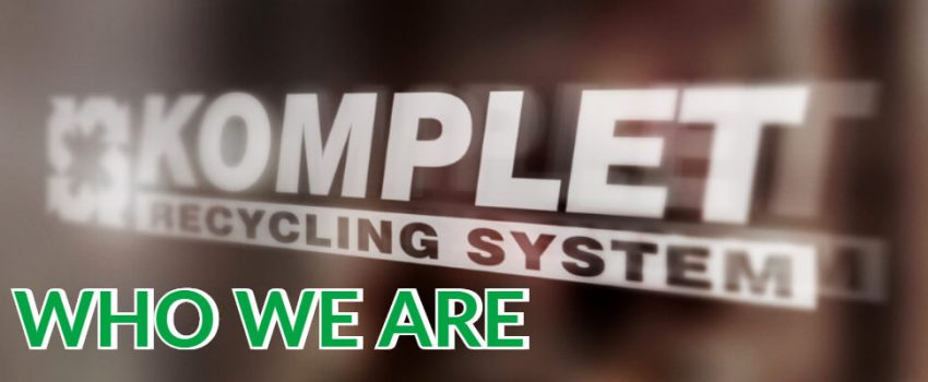 recycling-systems-for-construction-demolition-and-excavation-who-we-are-komplet-north-amera