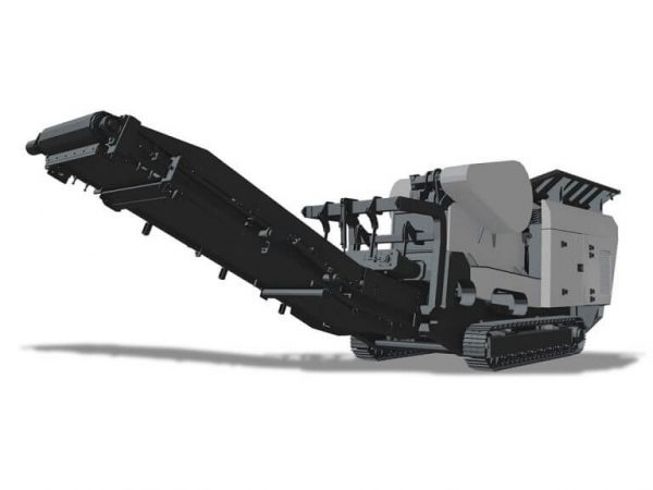 rock-crusher-k-jc805-mobile-jaw-crusher-komplet-north-america