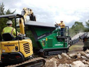 compact-mobile-crushers-for-recycling-construction-and-demolition-waste