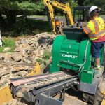 compact-mobile-crushers-for-recycling-construction-and-demolition-waste-join-our-family