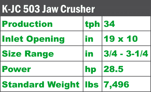k-jc-503-jaw-crusher-specs-komplet-north-america