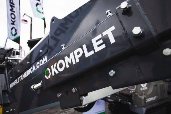 k-jc704-mobile-rock-crusher-close-up-6-komplet-north-america