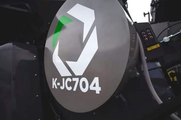 k-jc704-mobile-rock-crusher-close-up-9-komplet-north-america