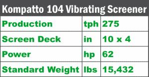 kompatto-104-vibrating-screener-specs-komplet-north-america