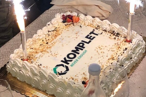 komplet-celebrates-20th-brithday