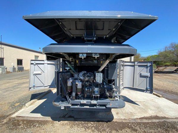komplet-k-jc704-engine-swing-doors-open-komplet-america