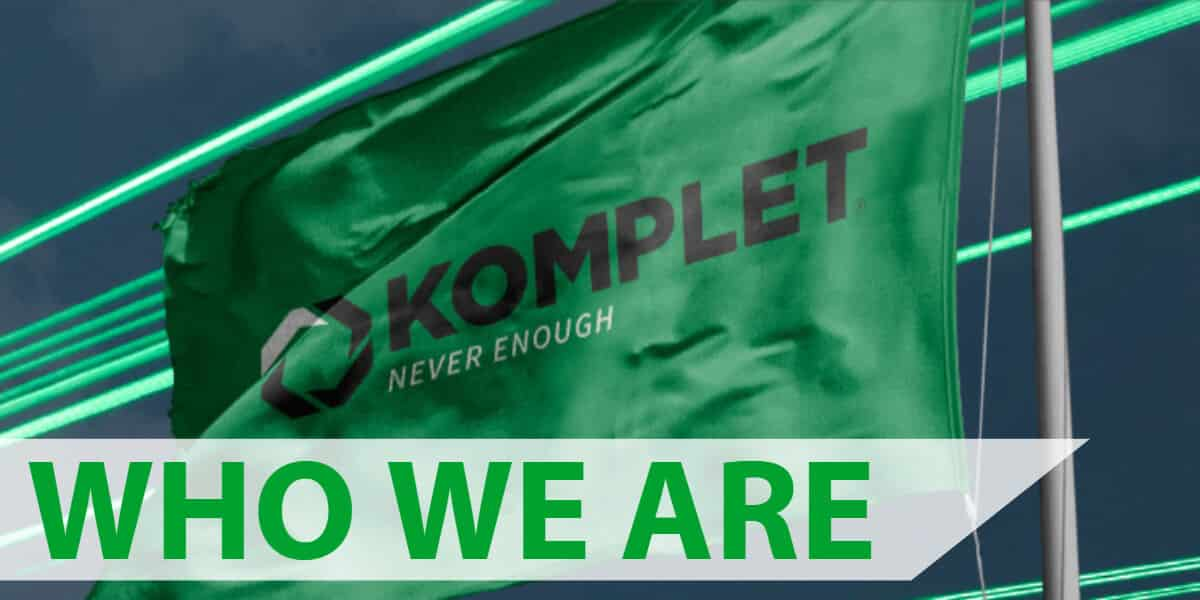 komplet-north-america-who-we-are-global-family