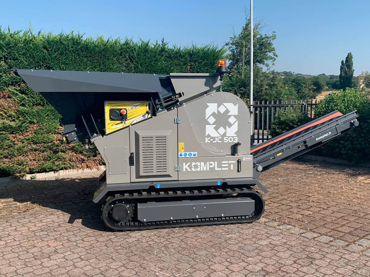 remote-controlled-k-jc-503-jaw-crusher-komplet-north-america