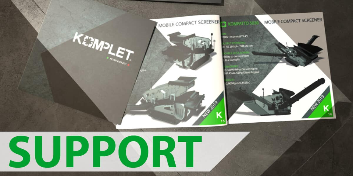 support-for-komplet-crushers-screeners-and-shredders-komplet-north-america