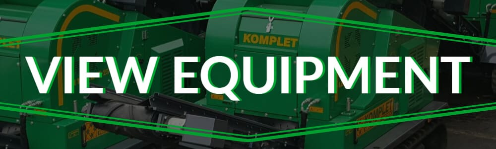 view-crushing-and-screening-equipment-komplet-north-america