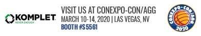 conexpo-conagg-banner-ad-392x72-komplet-north-america