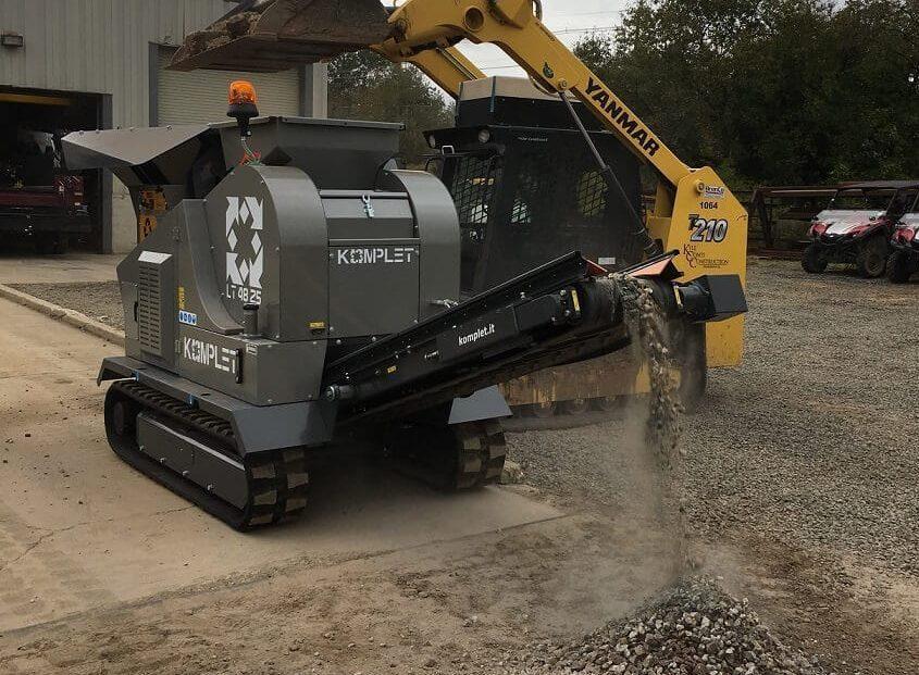 komplet-lt-4825-mobile-crusher-komplet-north-america