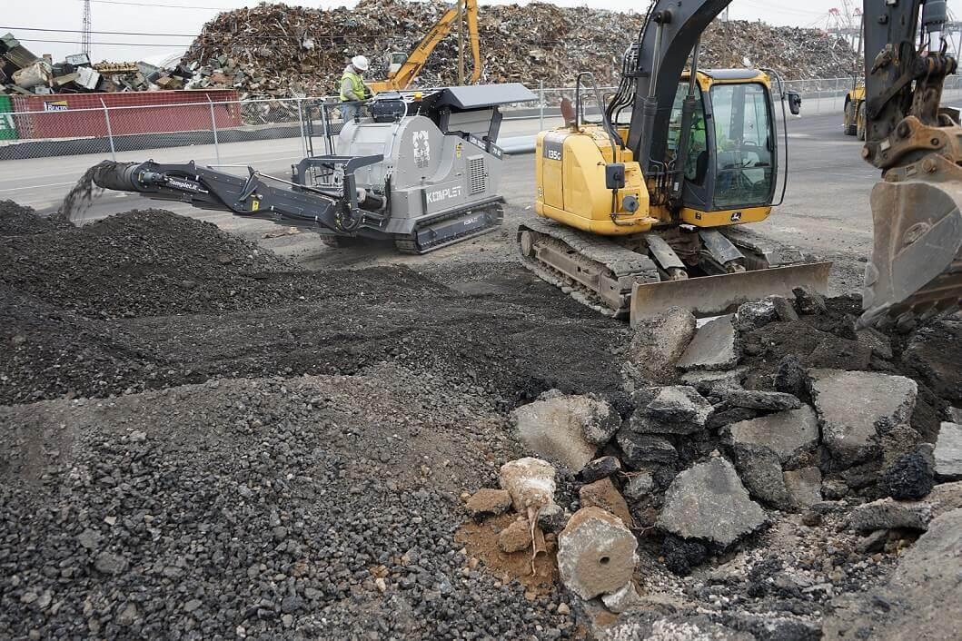 lt-7040-application-concrete-and-asphalt-demolition-waste-from-rebuilding-extension-kna