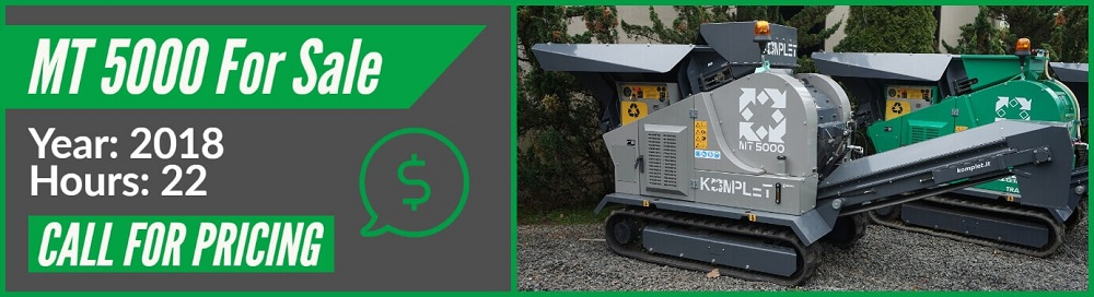 komplet-mt-5000-hammer-mill-for-sale-call-for-pricing-year-2018-hours-22-komplet-north-america
