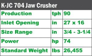 komplet-k-jc704-jaw-crusher-quick-spec-sheet-komplet-north-america