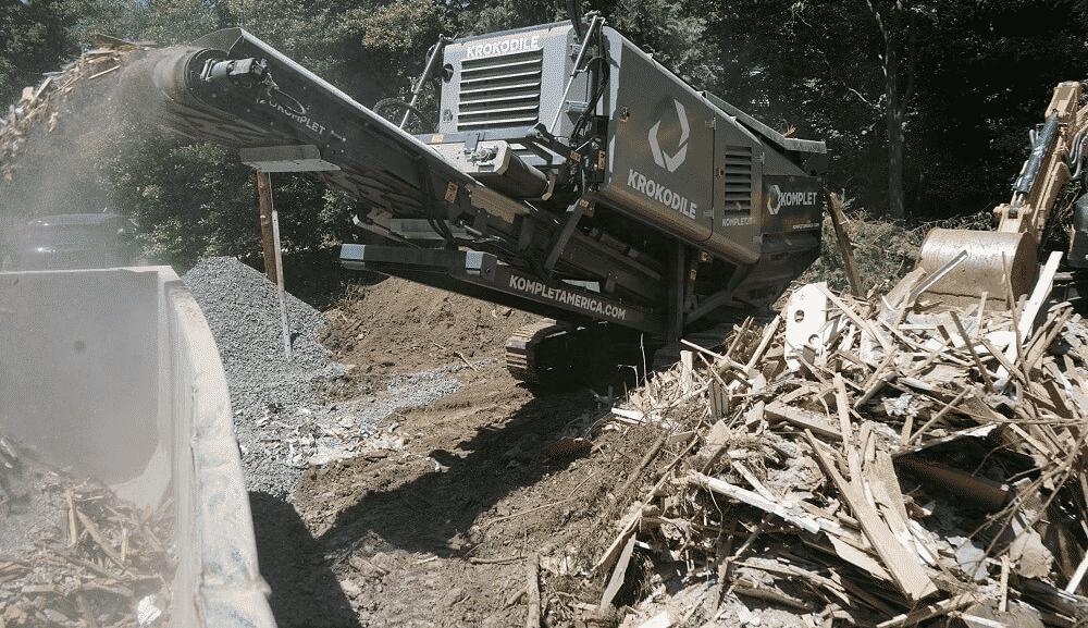 komplet-krokodile-shredder-house-demolition-komplet-north-america