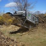krokodile-shredder-processing-wood-brush-komplet-north-america
