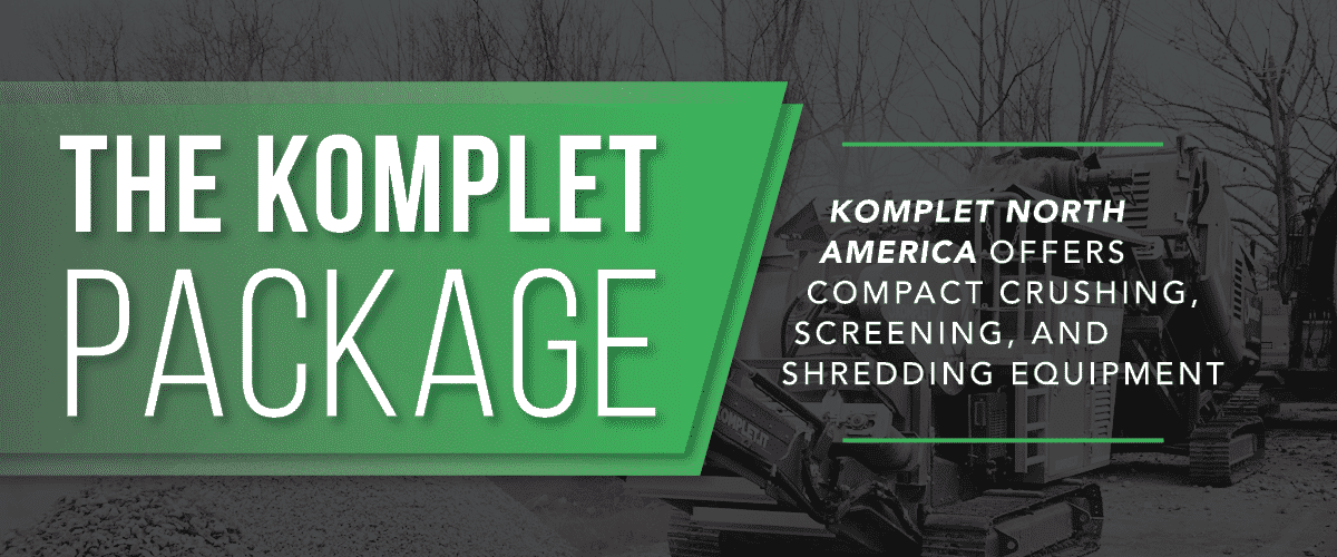 the-komplet-package-by-associated-equipment-distributors-ced-magazine-june-edition-komplet-north-america