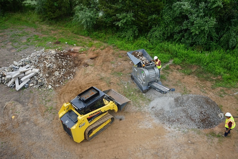 komplet-kjc503-mobile-compact-jaw-crusher-processing-concrete-komplet-north-america