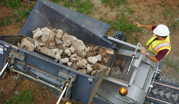 small-rock-crushers-screeners-shredders-faqs