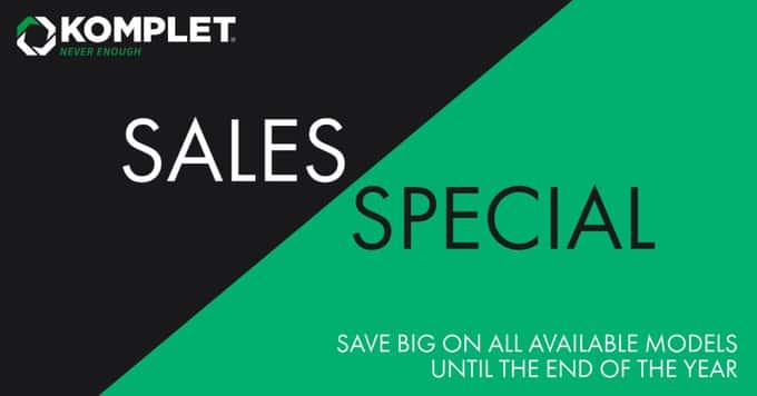 komplet-north-america-end-of-the-year-sale-komplet-north-america