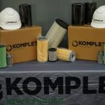 crusher-plant-parts-and-screener-plant-parts-komplet-north-america-screener-plant-parts