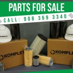 crushing-and-screening-parts-for-sale-komplet-north-america