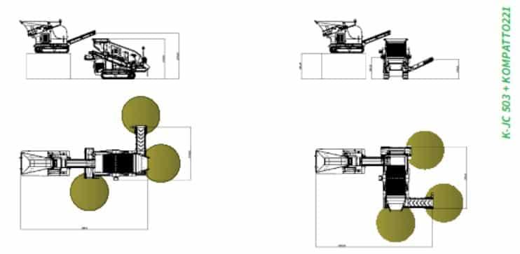 k-jc7503-and-kompatto-221-combination-setup-komplet-north-america