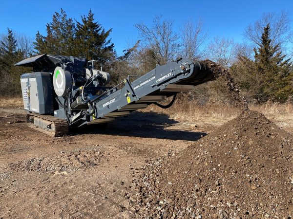 small-jaw-crusher-komplet-america